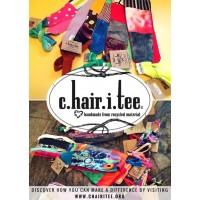 $5 Off Purchase of $25 or More on Headbands and Hairties