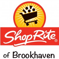 $10 Off $100 or More at Shoprite - Brookhaven, PA