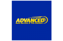 Free oil change service plus with purchase of the same.