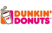 Buy 6 Full-Priced Donuts, Get 6 Free